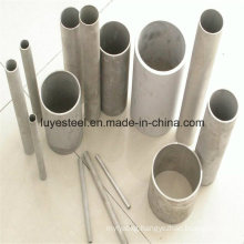 Stainless Steel Cold Rolled Round Tube/Pipe 305