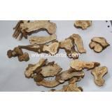 Chinese Herb Slices;Largehead Atractylodes Rh Rhizoma Atractylodis Macrocephalae (Bai Zhu)
