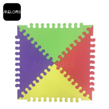 Melors Puzzle Play Mat e Kids Play Mat