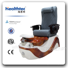 2015 Most Popular Selling Salon Chair for SPA Nail Salon (C116-1701)