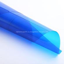 Синяя струйная пленка для вывода медицинских изображений