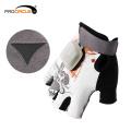 ProCircle Custom Gym Schutz Flash LED Fahrradhandschuhe