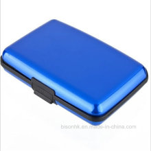 Credit Card Wallet for Promotional Gifts