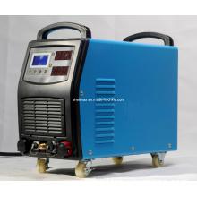 MMA/TIG Welding Machine, Digital Welding Machine 315/400/500A