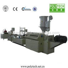 2014 ABS small plastic making machine