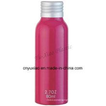 Aluminum Bottles, Perfume Bottle, Bottle (WK-87-4)