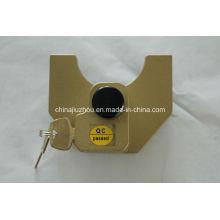 Fechamentos de segurança do fechamento do reboque do produto novo com alta qualidade (266)
