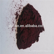Reishi Spore Powder