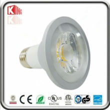 Kingliming New Products Spotlight PAR20 LED