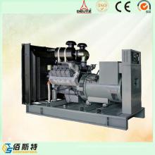 Groupe électrogène 60kw de marque Deutz avec moteur diesel