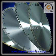 Cheapest 1000mm Diamond Saw Blade for Stone Cutting