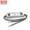Función de atenuación del temporizador meanwell ELG-150-36D2 150W 36V IP67