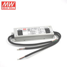 Função de escurecimento do temporizador do meanwell de ELG-150-36D2 150W 36V IP67