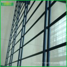 Panneaux de clôture en osier de haute qualité pour gros