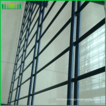 Professional double wire mesh fence with great price