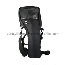 Oxygen Tank Cylinder Shoulder Bag