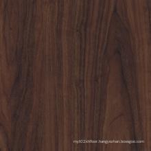 Vinyl Plank with Adhesive /Vinyl Flooring /Vinyl Click