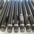Cinceles rompedores hidráulicos para piezas de repuesto de excavadoras