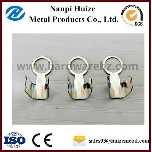 Cable Lug Copper Terminal