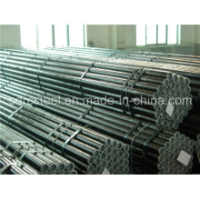 Seamless Steel Tube for Construction