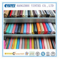 High Quality Cotton and Polyester Blend Fabric