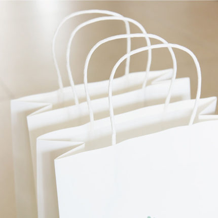 white_craft_paper_bag_Zenghui_Paper_Package_Co (3)