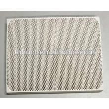 alumina honeycomb