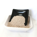 Bead Chemical Auxiliary Agent Zeolite Dryer Ball 13x Molecular Sieve For Oil Purification Petrol Chemical
