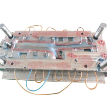 Injection Auto Mould/Injection Mould/Plastic Molding