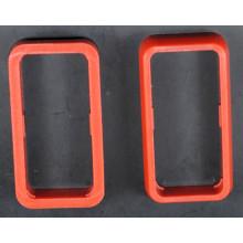 Высокое качество и хорошая цена Прокладка резиновой прокладки HNBR для подшипников