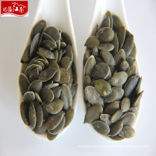 Factory supply wholesale gws pumpkin seeds