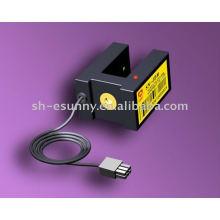 Поднимите Лифт датчик Лифт Лифт частей фотоэлектрический выключатель SN-GDC-3 части