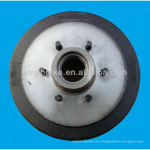 12 pulgadas Landcruiser 6 cilindro de eje de freno de espárrago para remolques