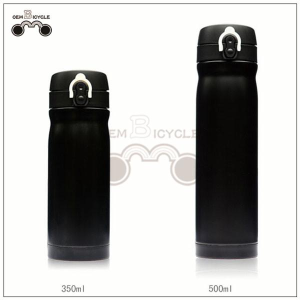 water bottle04