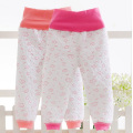 Baby Cotton Pants for Girls and Boys