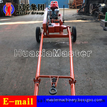 In Stock SH30-2A Engineering Exploration Drilling Rig On Sale