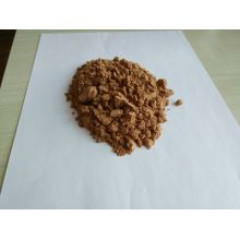 protease animal feed additives