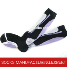 Professional Thermolite Ski Sock for Skating
