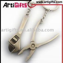 AG-G10KC-73 flipper bouteille porte-clé operner