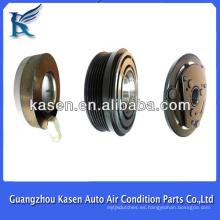 Automóvil Compresor aire acondicionado embrague electromecánico para CHEVROLET