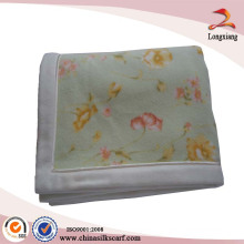 Vente en gros de coton imprimé en vrac Acheter des couvertures, des couvertures d'usine en Chine, des couvertures pondérées