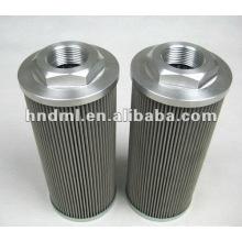 Виккерс, поглощающий масляный фильтр OF3-10-10, Гидравлический клапан масляного фильтра, картридж