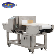 Metal Detector Machine belt conveyor metal detector industrial metal detector EJH-14