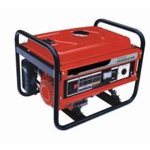 Grupos electrógenos diesel portátiles 9kw