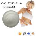entzündungshemmende Ergänzung online kaufen 6-Paradol Pulver