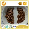 Cuidado dental Alimento para mascotas Alimento para perros natural Alimento para mascotas orgánico Al por mayor