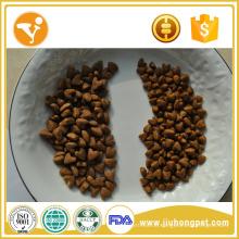 Zahnpflege Tiernahrung Natürliche Hundefutter Bio Tierfutter Großhandel