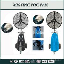 Ventilador de niebla de alta presión de servicio industrial (YDF-H1027)