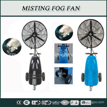 Industry Duty High Pressure Misting Fan (YDF-H1027)