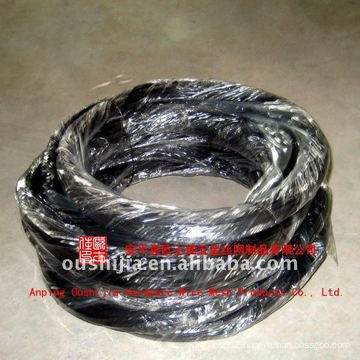 Widely used tie wire